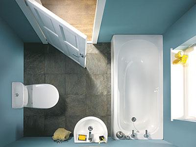 Bathroom Renovators In Ramamurthy Nagar Average Cost Of